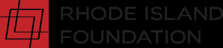 ri-foundation-logo.png