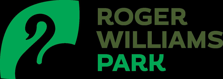 rwp-logo.png