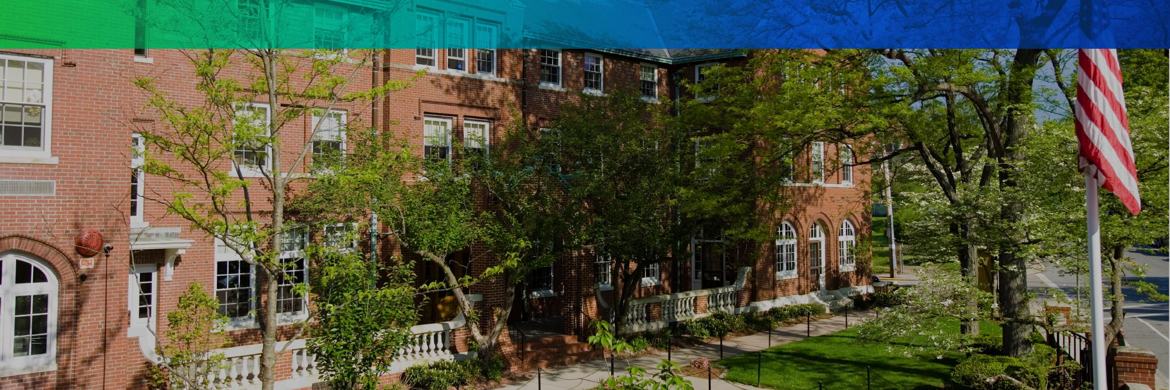 Campus -