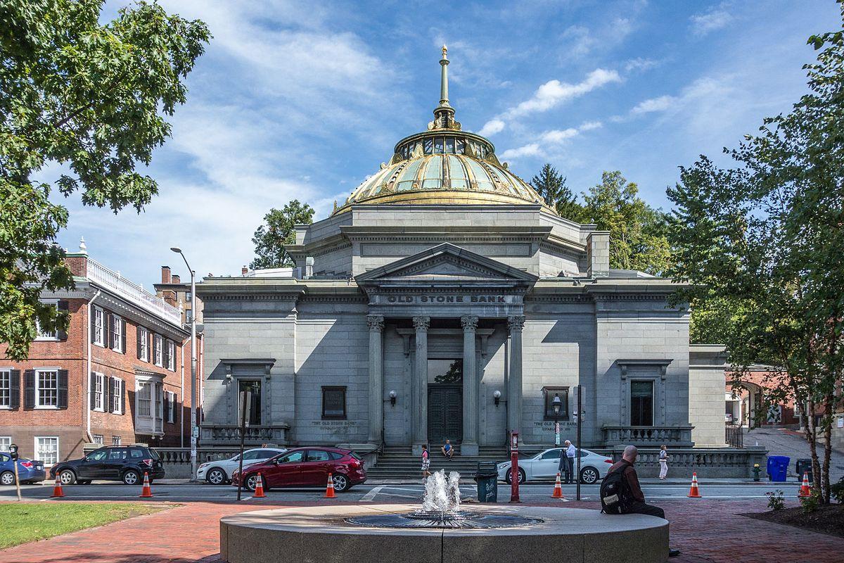 Old_Stone_Bank_Providence_RI.jpg