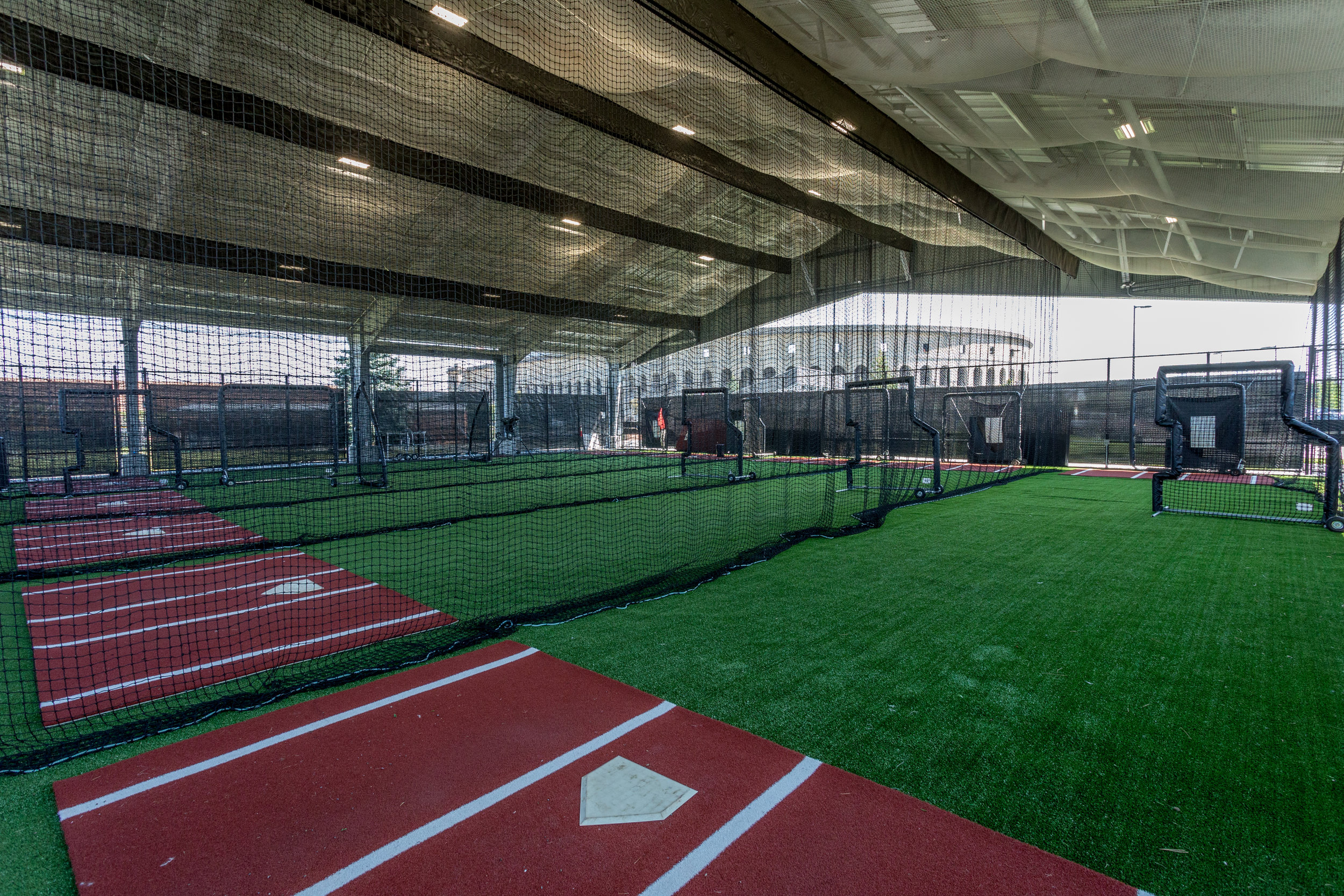 17-121-Harvard-BattingCages-5077-20180906.jpg