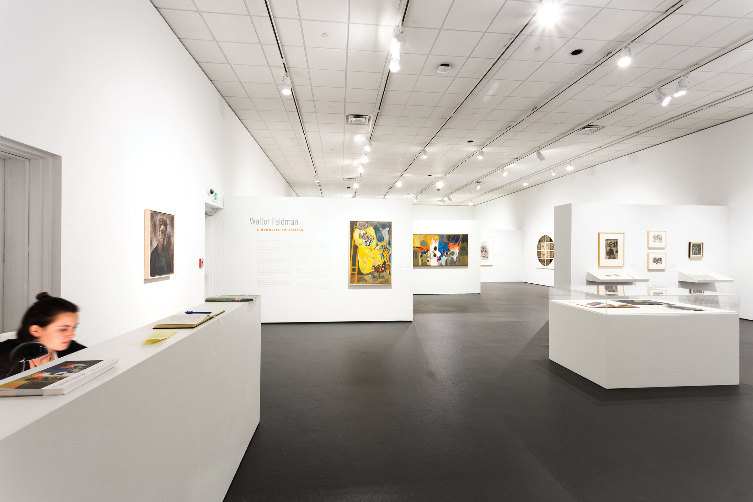 Bell-Gallery-6417-Edit-20180926.png