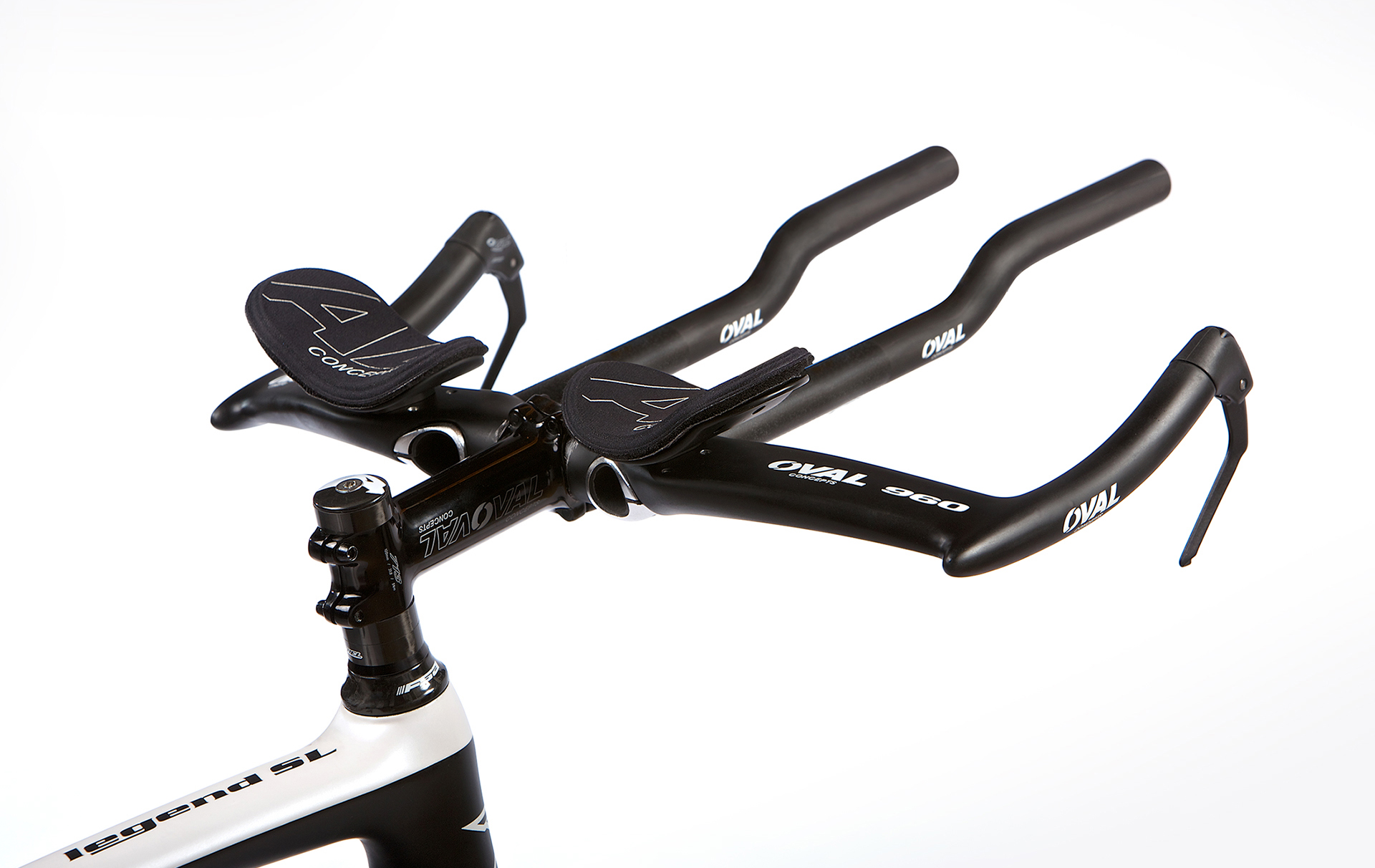 Oval Concepts Aerobar Product Design 2