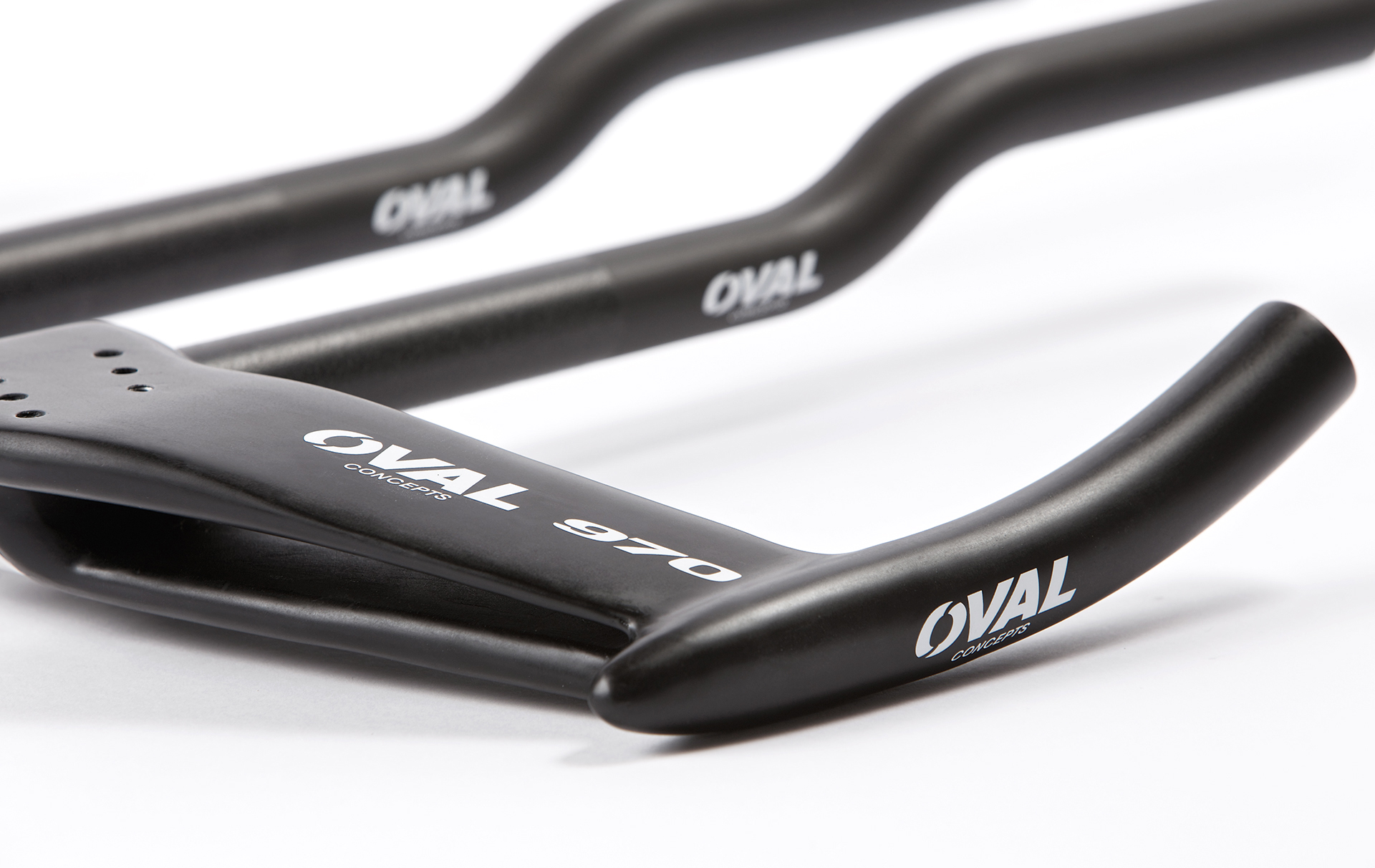 Oval Concepts Aerobar Product Design 3