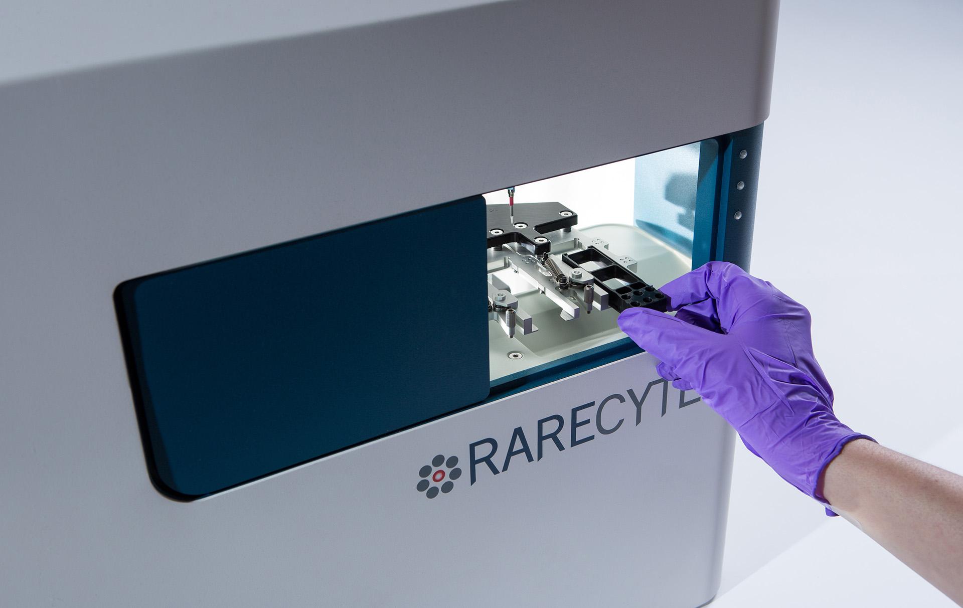 Rarecyte-04.jpg