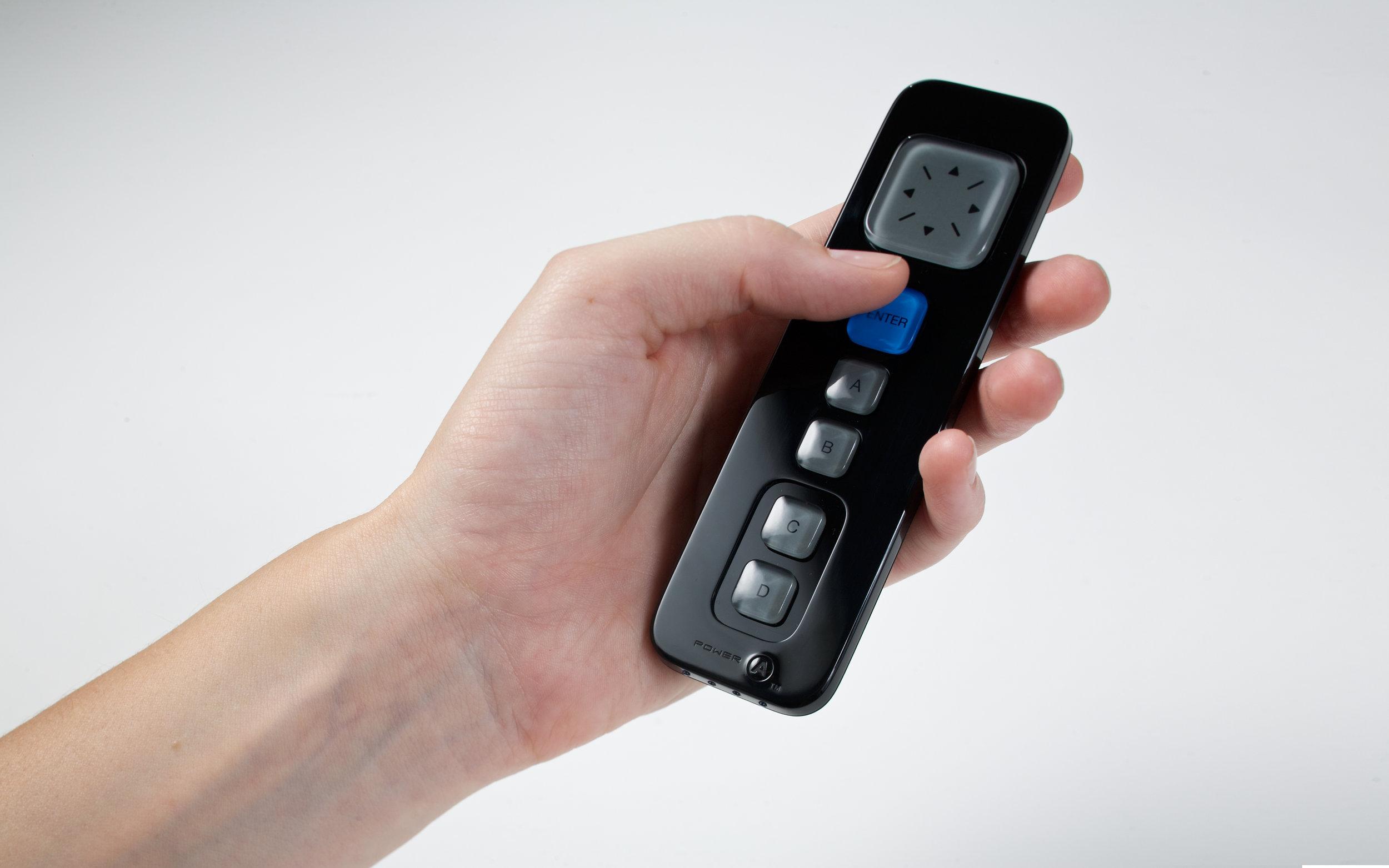 iPadGamer-04-remote.jpg