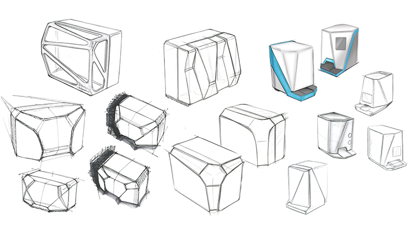 PNI-08-sketches.jpg