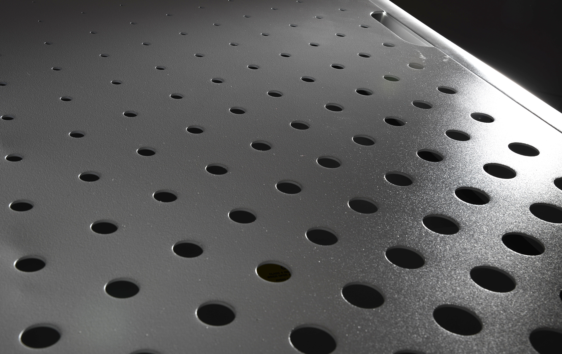 Biodesy-04-Detail.JPG