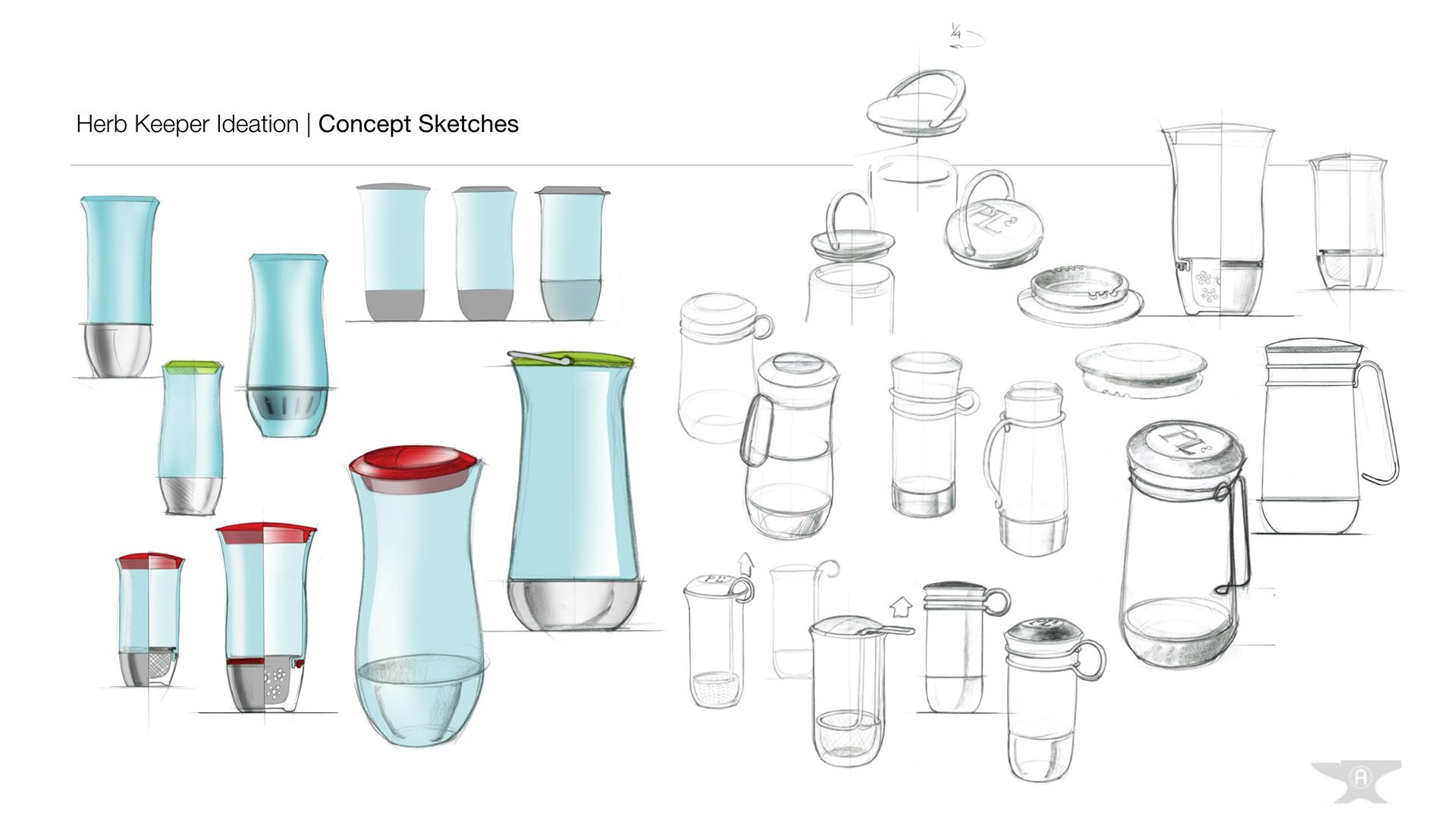 Process-Sketches.jpg