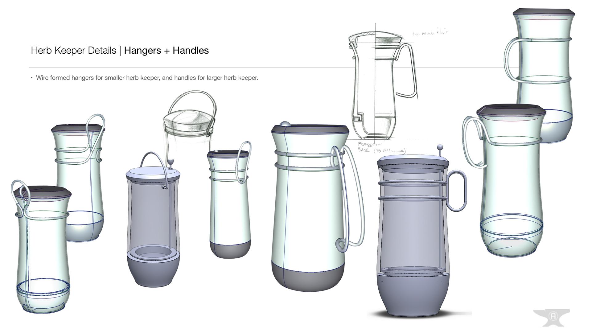 Process-CAD.jpg