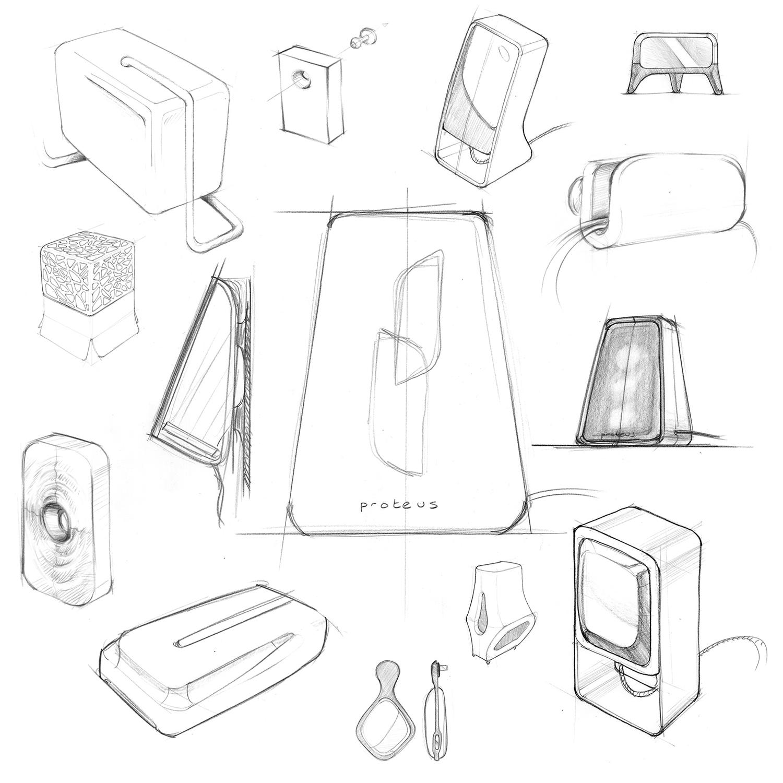 Cube_Sketches.jpg