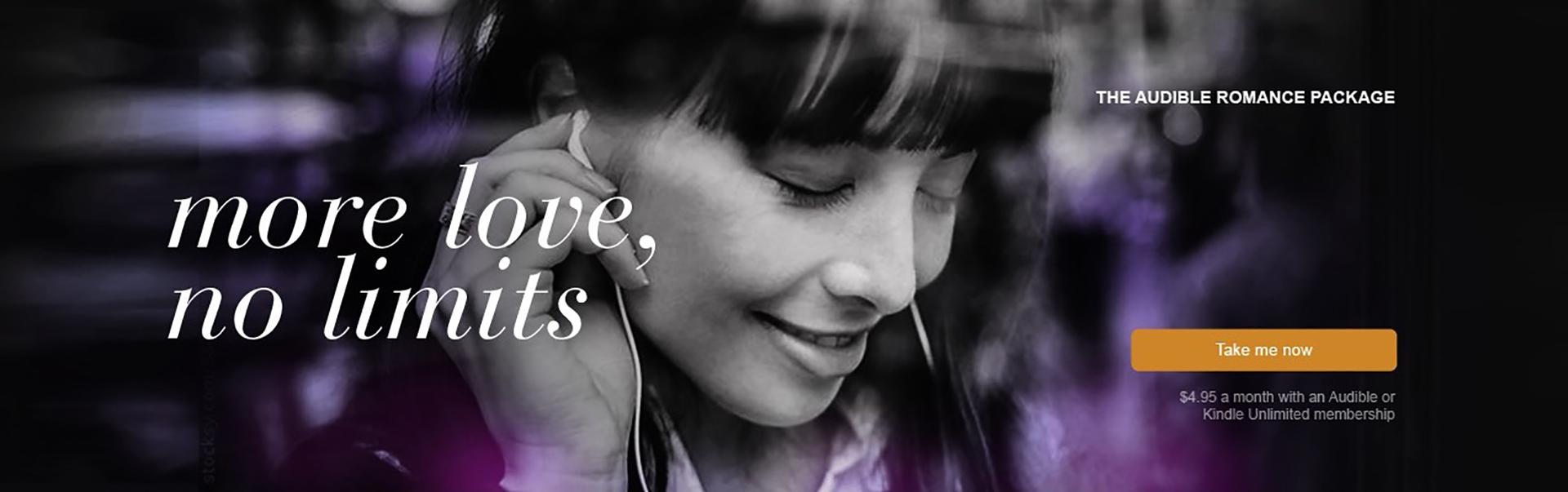 audible+banner.jpg