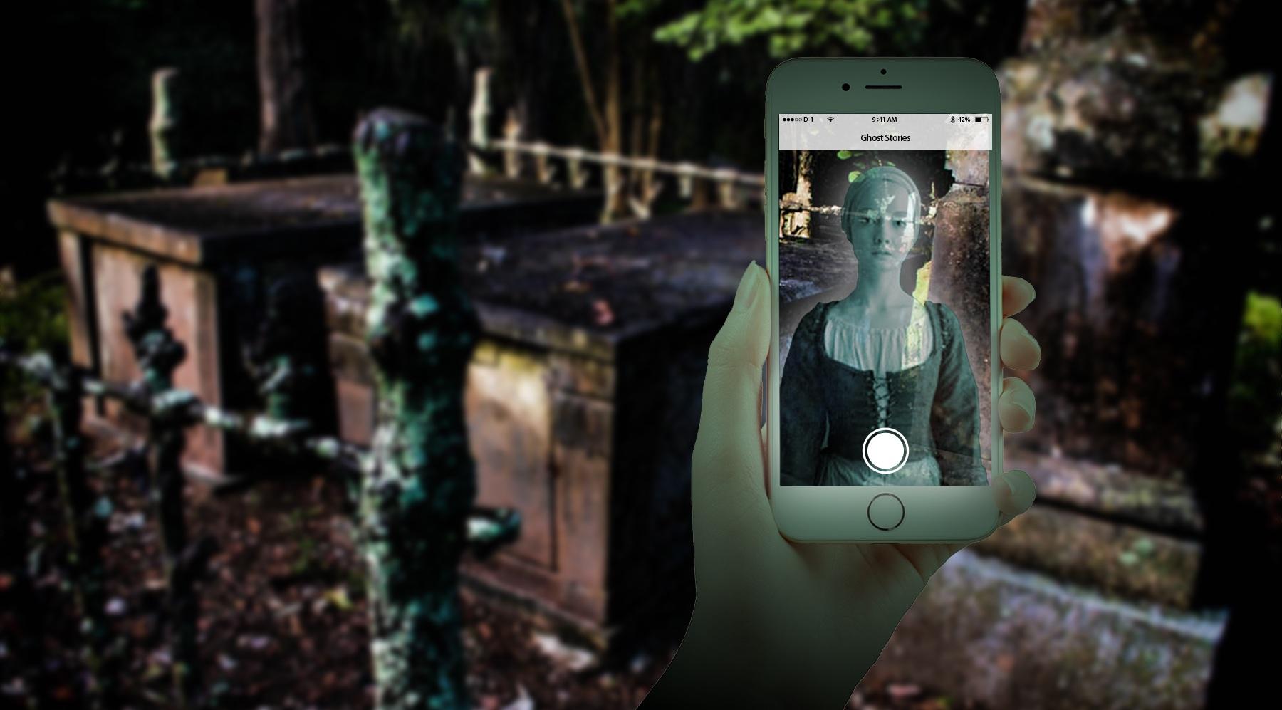 ghost+story.jpg