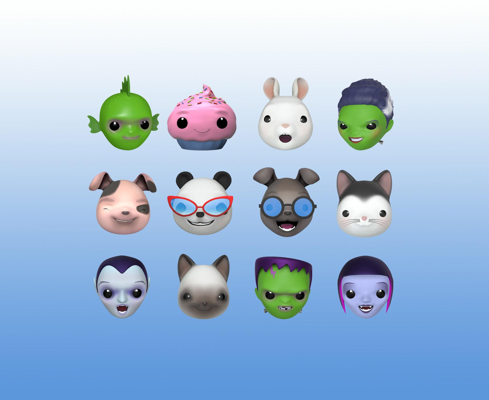 avatars_cover.jpg