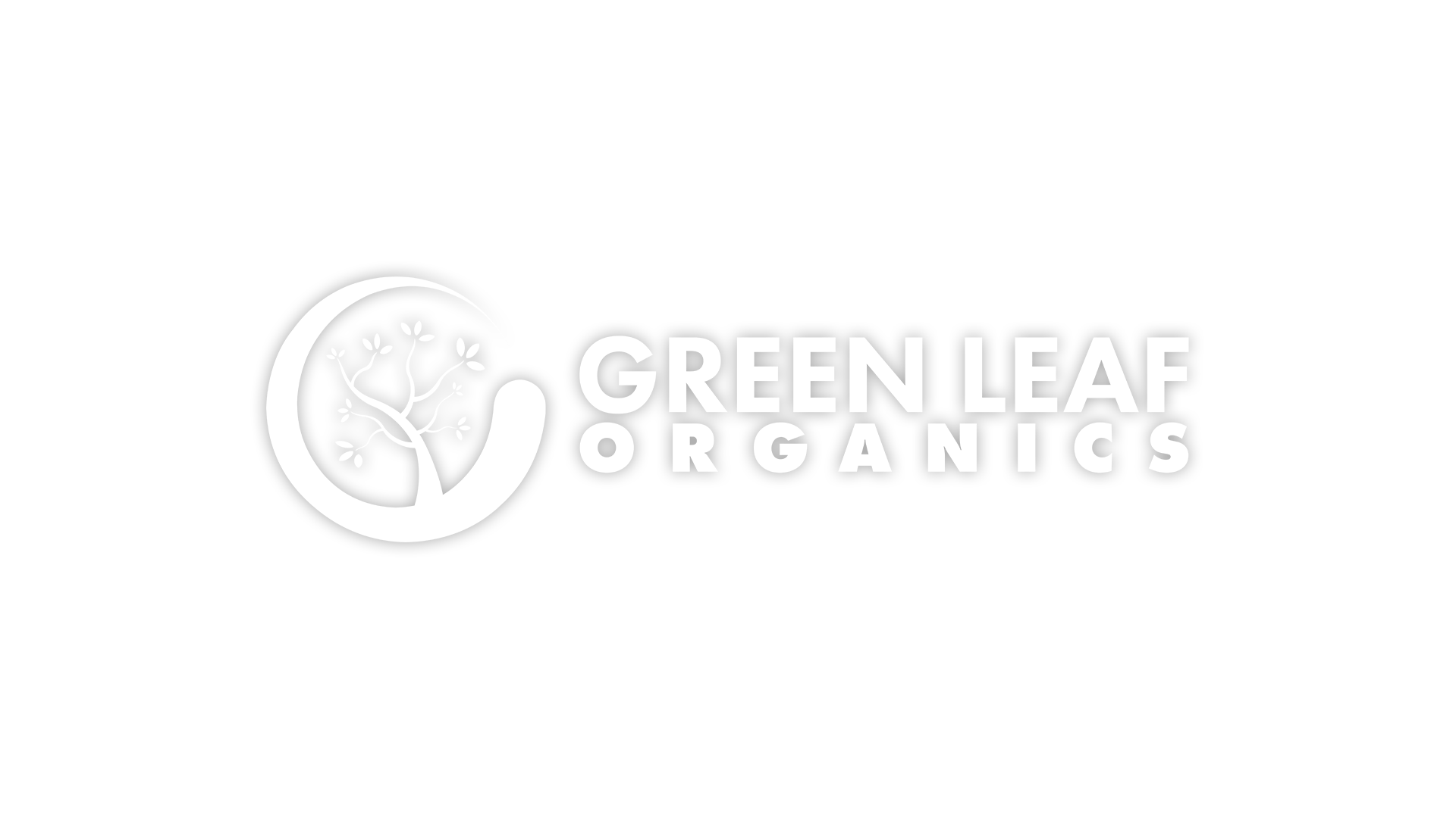 glo-white-logo.png