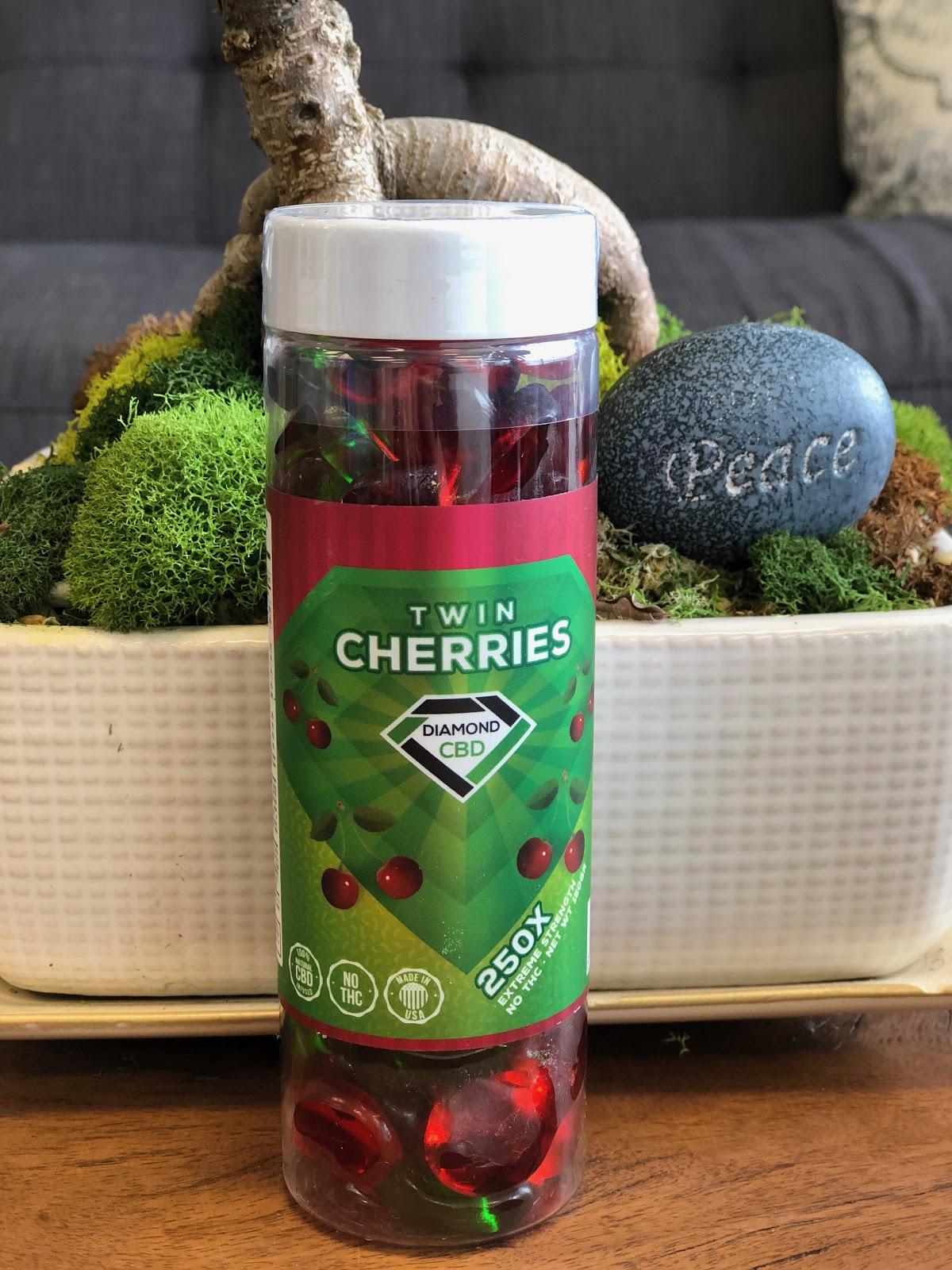 a-cherry.jpg