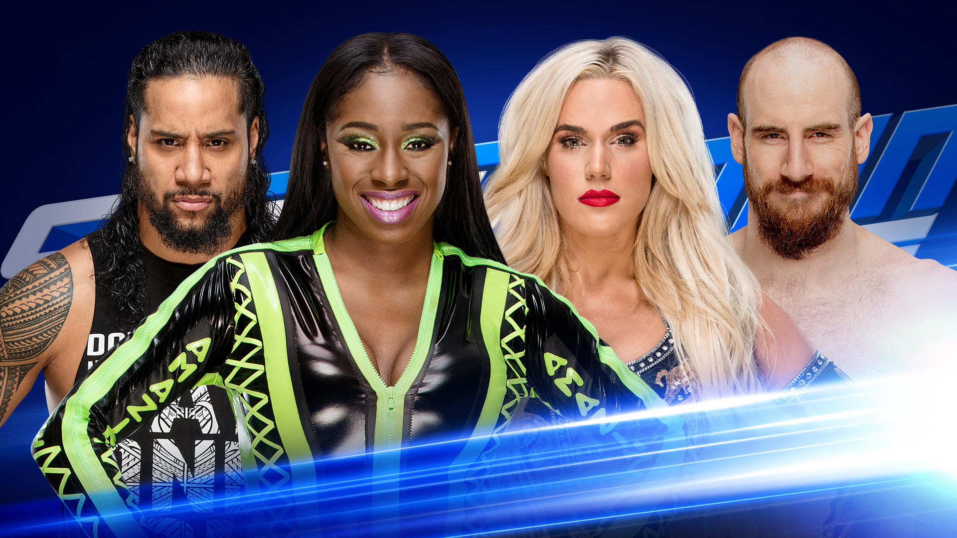 naomi-jimmy-uso-to-face-lana-aiden-english-next-tuesday-on-smackdown-live.jpg