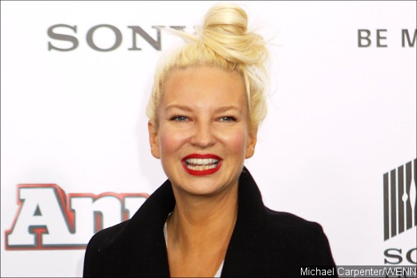 sia-has-finished-working-on-album-this-is-acting.jpg