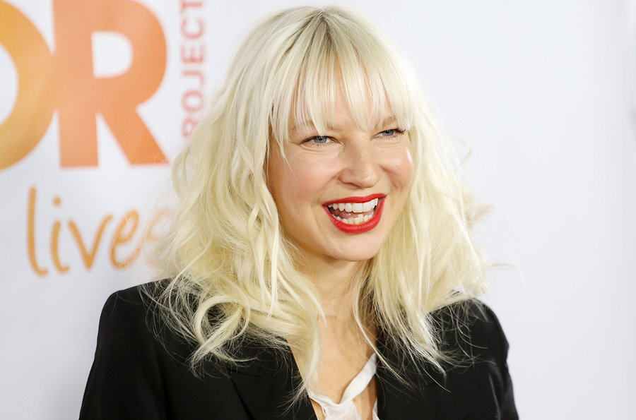 sia-Trevor-Project-Benefit-2013-billboard-1548.jpg