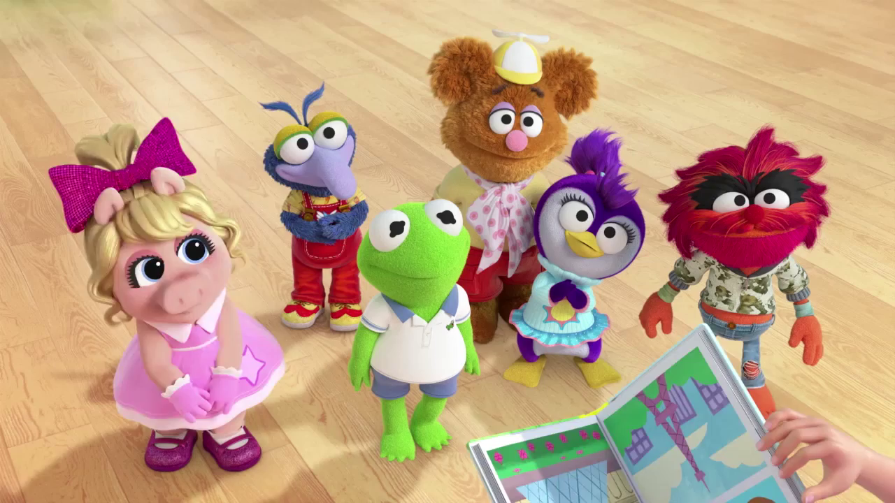 Snowball_MuppetBabies_03.png