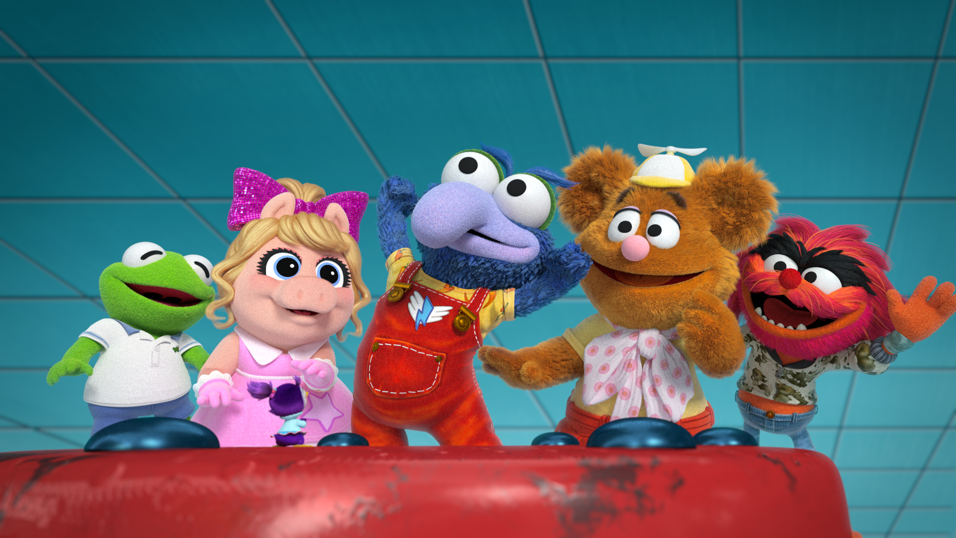 Snowball_MuppetBabies_02.png