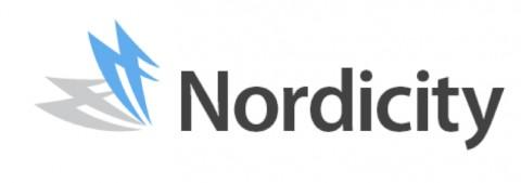 Nordicity Logo_1.jpg