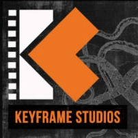 keyframe-digital-productions.jpg