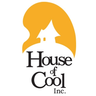 houseofcool-facebook.jpg