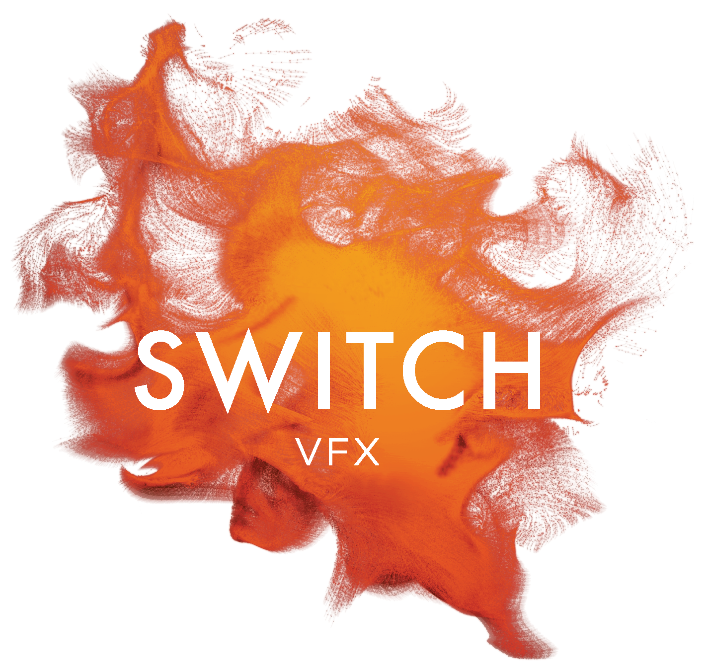 SwitchVFX_Logo1_Colour.png