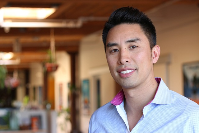 Wes Lui    Co-Chair: Animation  CEO, House of Cool Inc.   wes@houseofcool.com