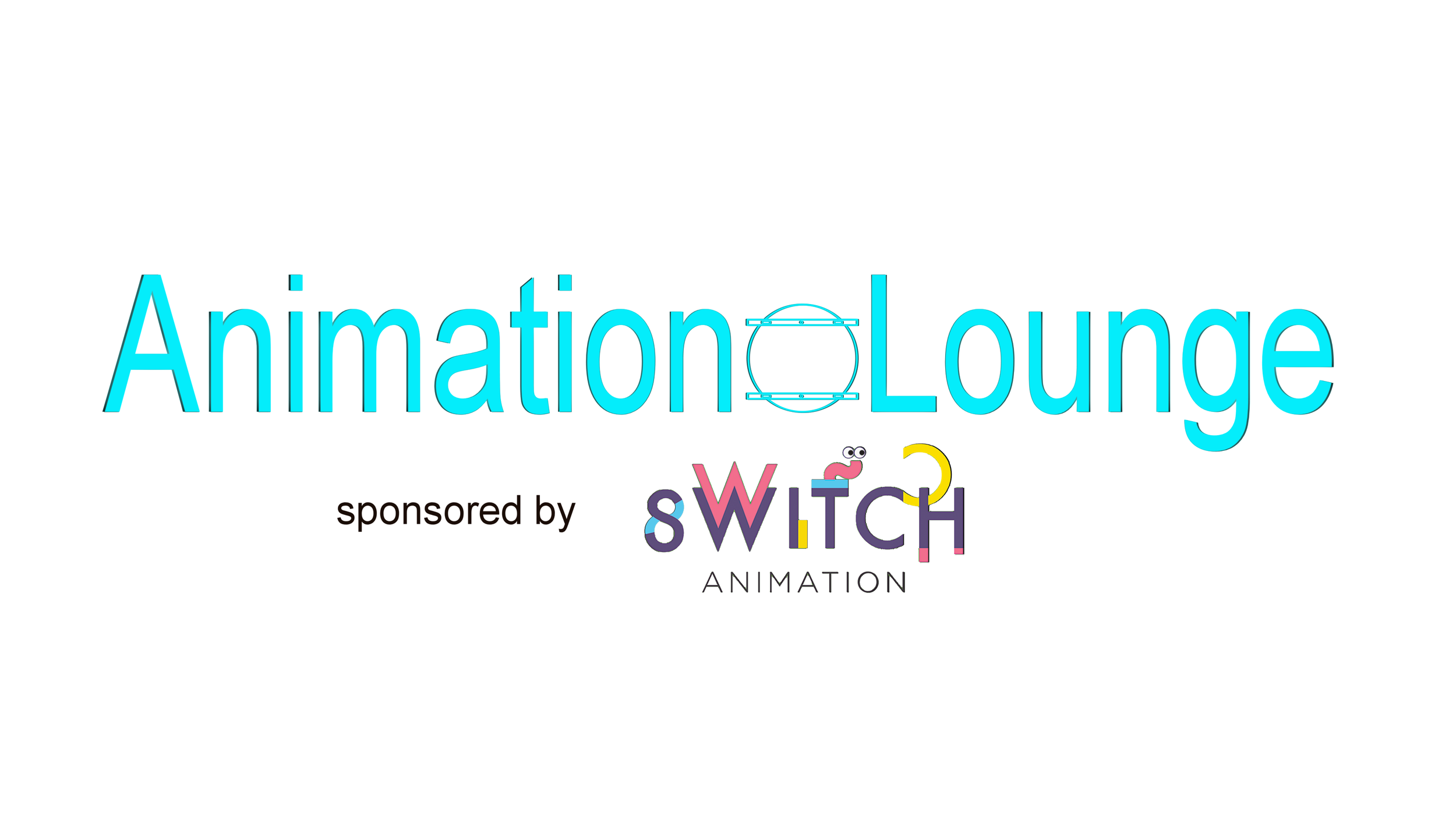 Animation Lounge.png