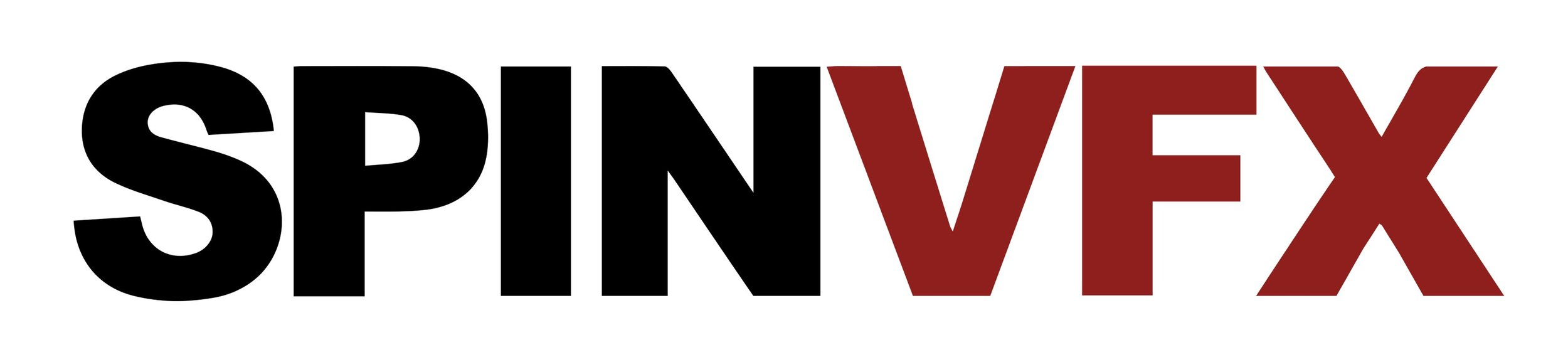 logo_sml_med_wht_bkg.jpg