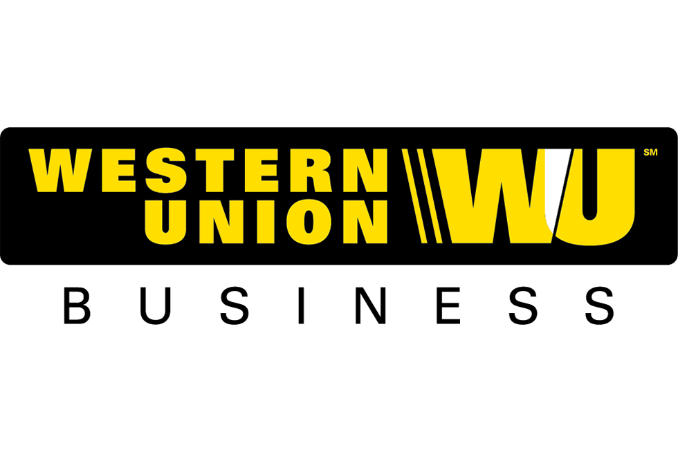 wu_business_logo_positive_for_web_0.png