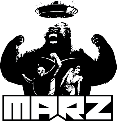 MARZ black and white.png