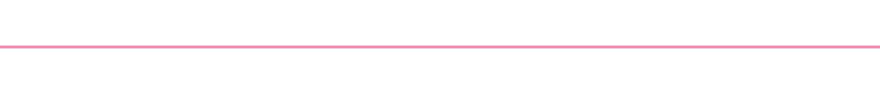 Fiffy-hdr-textline-line.jpg
