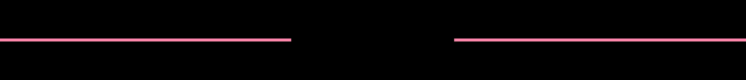 Fiffy-hdr-textline-menu.png