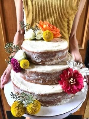 cakecake.jpg
