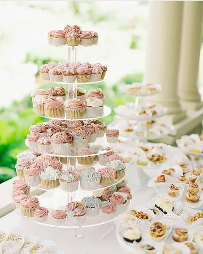 cupcakesmini.jpg