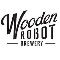 Wooden Robot Brewing