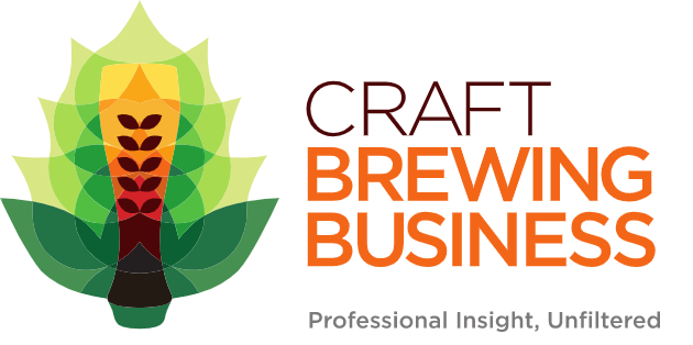Copy of Craft Brewing Business - CraftCellr