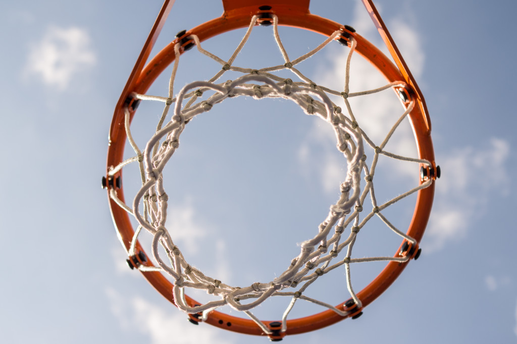 blue-basketball-american-basket
