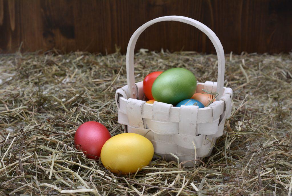 Easter-1024x688.jpeg
