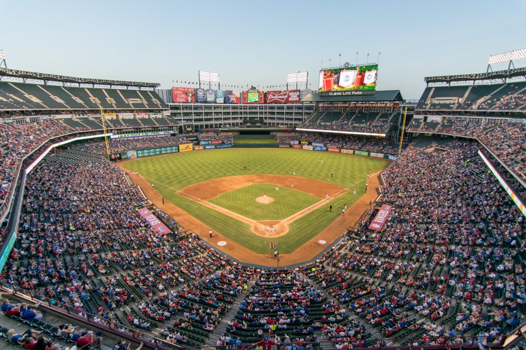 arena-athletes-audience-264279-1024x683.jpg