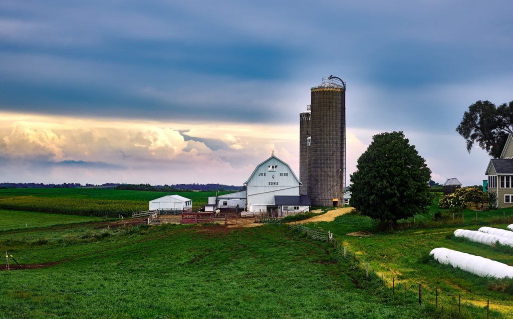 agriculture-barn-beautiful-248837-1024x638.jpg