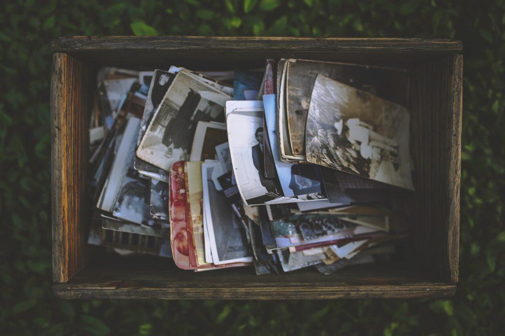 box-memories-nostalgic-5842-1024x683.jpg