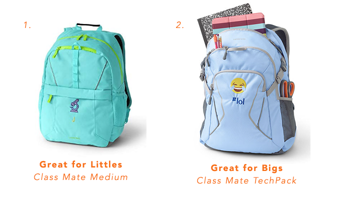 Best-Backpacks-lands-end.png