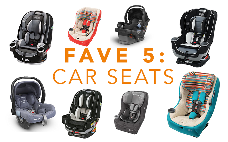 Best-Carseats-Convertible-Carseats-Fave-5-Carseats-Momstrosity.png