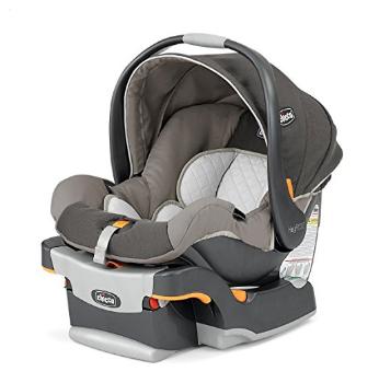 best carseats for infants chicco keyfit 30 momstrosity blog.png