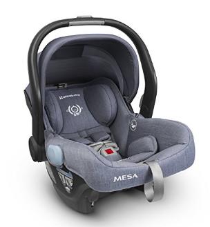 best infant carseats uppababy mesa henry momstrosity blog.png