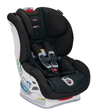 best convertible car seats britax boulevard clicktight momstrosity blog.png